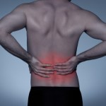 Why do I have back pain?
