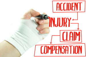 iStock_Injury Prevention