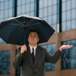 How does weather affect my joint pain?
