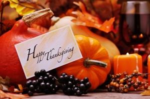 iStock_Thanksgiving (640x426)
