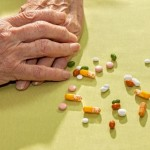 Do arthritis supplements really work?