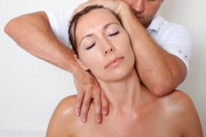 iStock_neck lat flexion mob